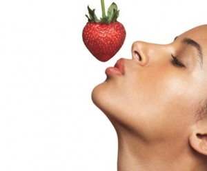 BEAUTY AND HEALTH. Halting the Aging Process with Antioxidants for the Body and Skin