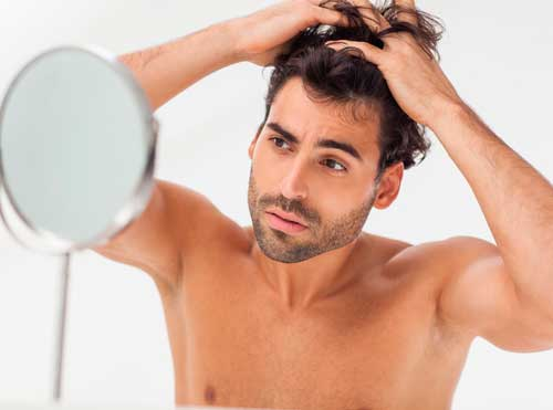 BEAUTY AND HEALTH. Boom in Cosmetic Procedures for Men & Couples