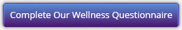 wellness-consultation button