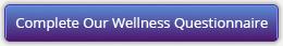 wellness-consultation button