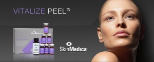 skinmedica Chemical Peels