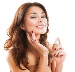 BEAUTY AND HEALTH. Top 10 Winter Skin Care Tips