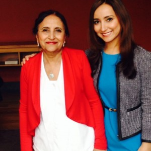 BEAUTY AND HEALTH. CELEBRATING MOM: Reflections on this Special Woman In Your Life
