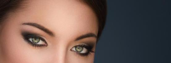 BEAUTY AND HEALTH. Beautifeye: Top Tips for Beautiful, Healthy Eyes