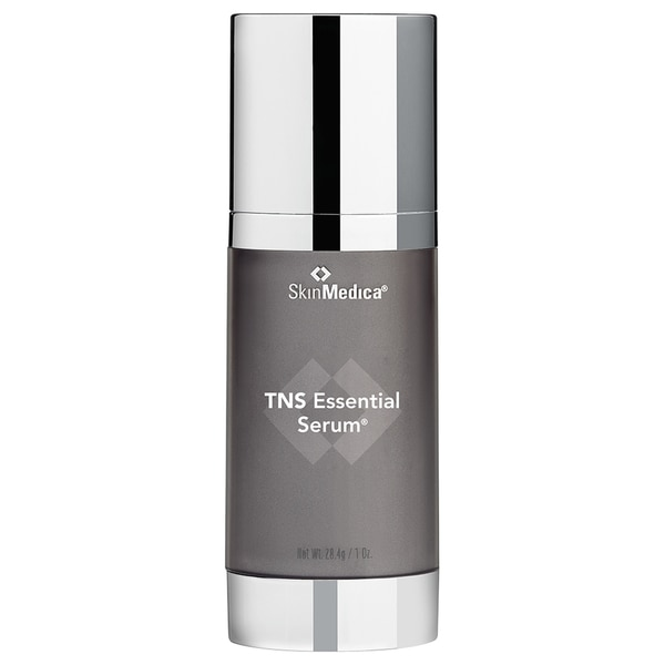 TNS Serum® for Anti-aging