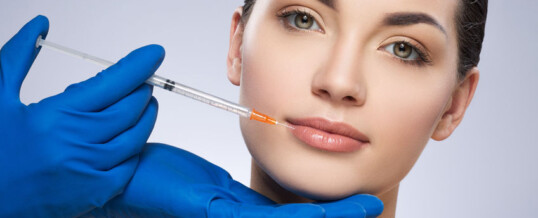 Is Botox Lip Flip Worth It?