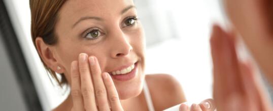 How Can I Make My Botox Last Longer?