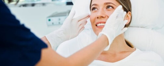 Does Dysport Last Longer Than Botox?